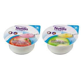 Nutilis Fruit Mischkarton, Art.Nr. 581930, VE 12x3x150g