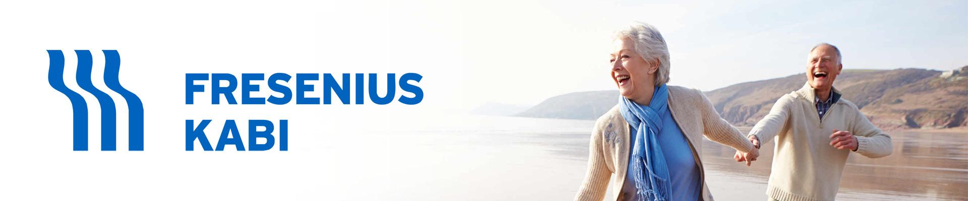 fresenius kabi ernährung se gesundheitskonzern klinische ernährung fresubin thick easy